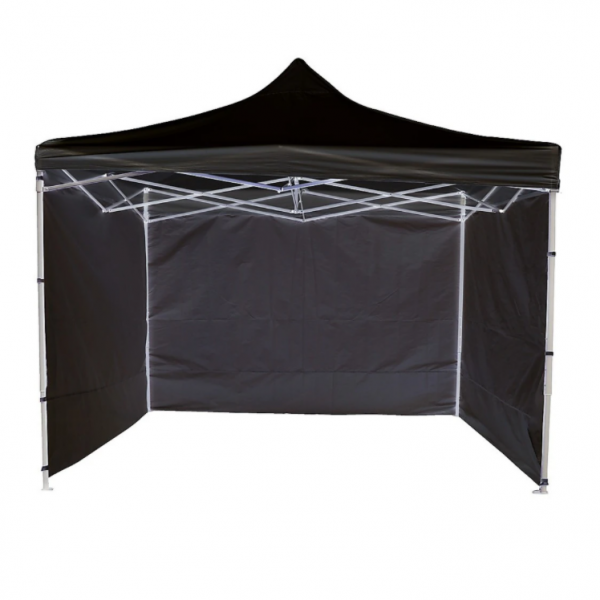 3 X 3 Party Tent 2