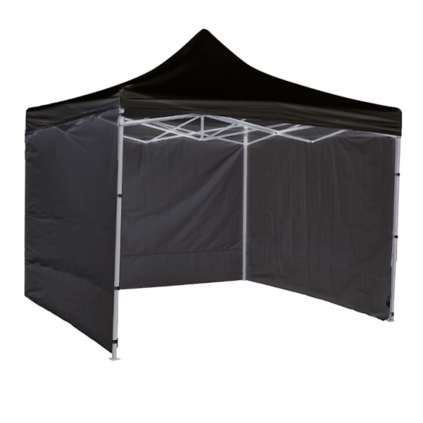 party tent lock