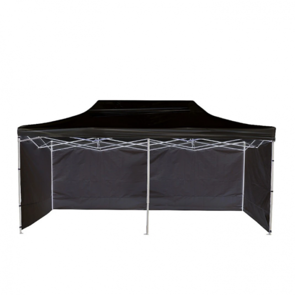 6 X 3 Party Tent 2