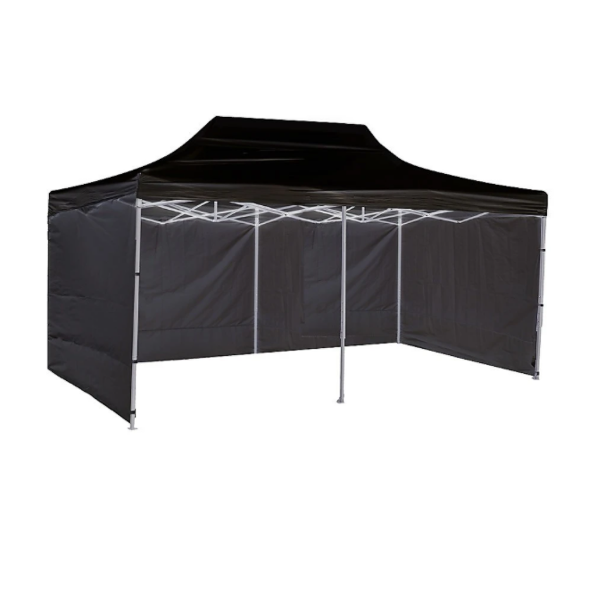 6 X 3 Party Tent