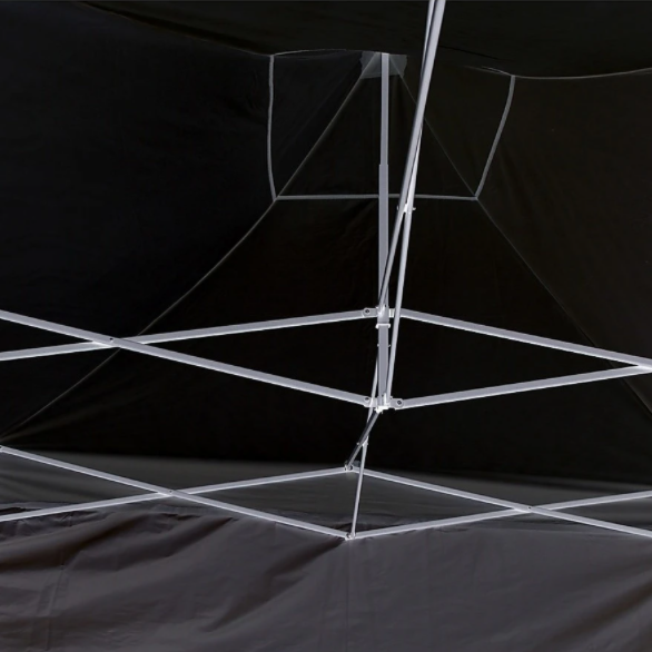 party tent roof